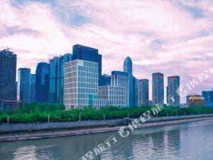 靈丘明珠國際商務酒店