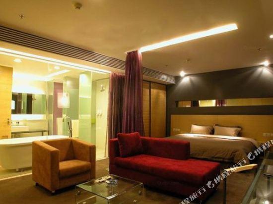 珠海凱迪克酒店(Catic Hotel)其他