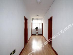 萊陽匯龍灣公寓