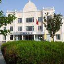 長海綠島賓館