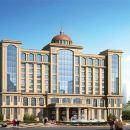 晉江萬佳東方酒店