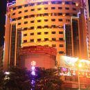 福清金鷹戴斯酒店