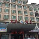 沙縣寶龍酒店