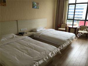 豐城贛江快捷酒店