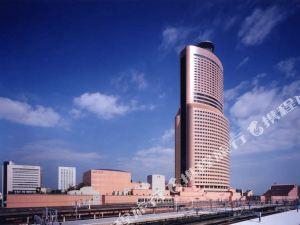 靜岡縣濱松大倉飯店(Okura Act City Hotel Hamamatsu Shizuoka)