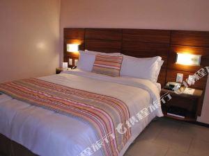露卡公主酒店(Hotel Princesa Louçã)