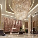 銀川萬達嘉華酒店