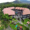 帕雅海灘潛水度假村(Paya Beach Spa & Dive Resort)