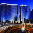拉斯維加斯市中心艾莉亞賭場度假酒店(Aria Resort & Casino at CityCenter Las Vegas)