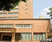 廣州天河大廈