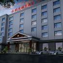 蘇州水韻龍棲大酒店