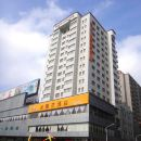 徐州米蘭花精品酒店