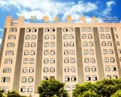 阜陽雷克泰酒店