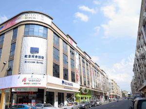 佛山乾喜商務酒店(Qianxi Business Hotel)