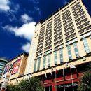 嘉義耐斯王子大飯店(Nice Prince Hotel)