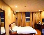 鶴峯A8酒店