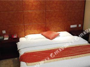 阿克蘇新華世紀酒店