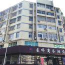 大田廈橋商務酒店