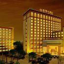 東莞金濤大酒店