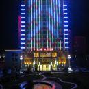 寶豐宏泰大酒店