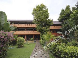 沙美島君怡度假酒店(Samed Grandview Resort)