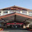 石嘴山星海湖賓館