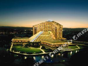 黃金海岸木星酒店(Jupiters Hotel & Casino Gold Coast)