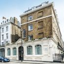 倫敦卡爾斯頓酒店(The Castleton Hotel London)
