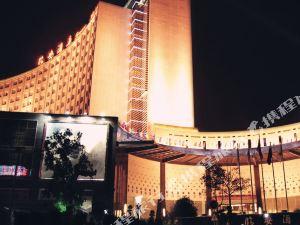 建水臨安酒店