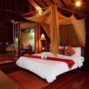 皮皮島齊沃蘭酒店