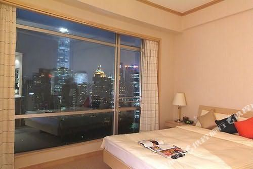 香港園景軒(Garden View Hong Kong)其他