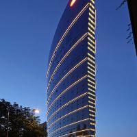 深圳樂酒店酒店預訂