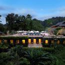 蘭卡威達泰度假酒店(The Datai Langkawi)