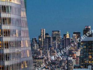 紐約時代廣場凱悅酒店(Hyatt Times Square New York)