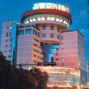 耒陽新華大酒店