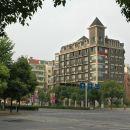 金華天潤酒店