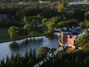 北京紫玉度假酒店