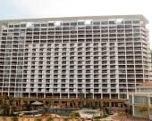 深圳小梅沙紅星海岸酒店
