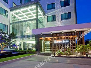 嘉義仁義湖岸大酒店(Renyilakehotel)