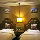 龍里波吉利亞酒店