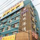 隨州明珠港灣商務賓館