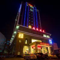 深圳德林酒店酒店預訂