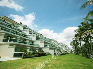 美奈海聯沙灘酒店(Sea Links Beach Hotel Mui Ne)