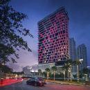 檳城佳納威G酒店(G Hotel Kelawai Penang)