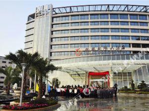 汝城龍騰國際大酒店