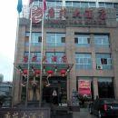 贛州唐苑大酒店
