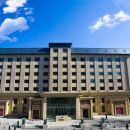 長春悅島酒店