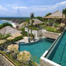 巴厘島巴圖卡朗度假酒店(Batu Karang Lembongan Resort and Day Spa Bali)