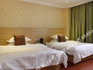深圳源鑫酒店(Yuanxin Hotel)