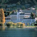 皇后鎮萊吉斯酒店&度假村(Rydges Lakeland Resort Queenstown)